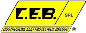 C.E.B. srl for YOU - C.E.B. srl